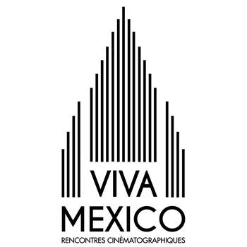VIVA MEXICO EN ITINERANCE 2018!