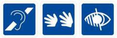 logo+handicap