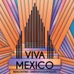 viva2014_150