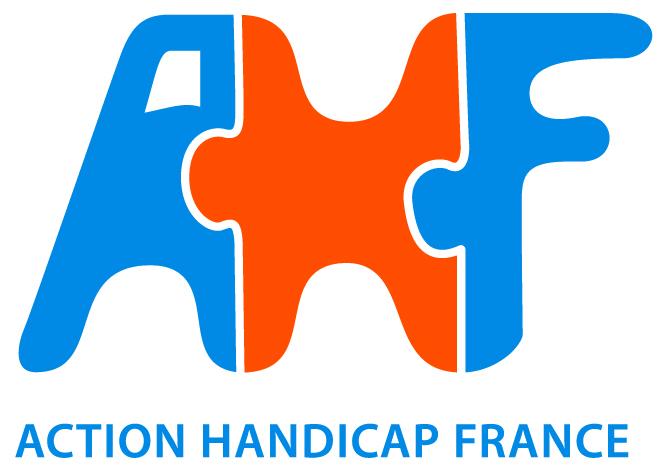 Logo AHF2vecto