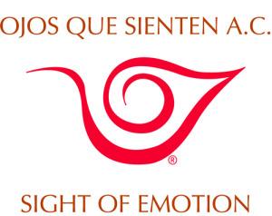 OQS-Logo-web