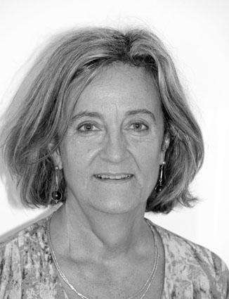 Véronique Pugibet