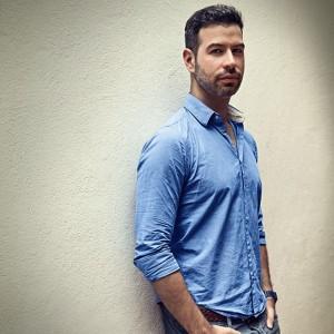 David Pablos