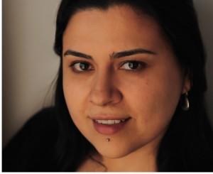 Ana V. Bojorquez