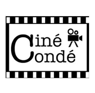 02_cineconde