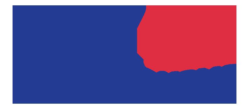 05_xl_airways