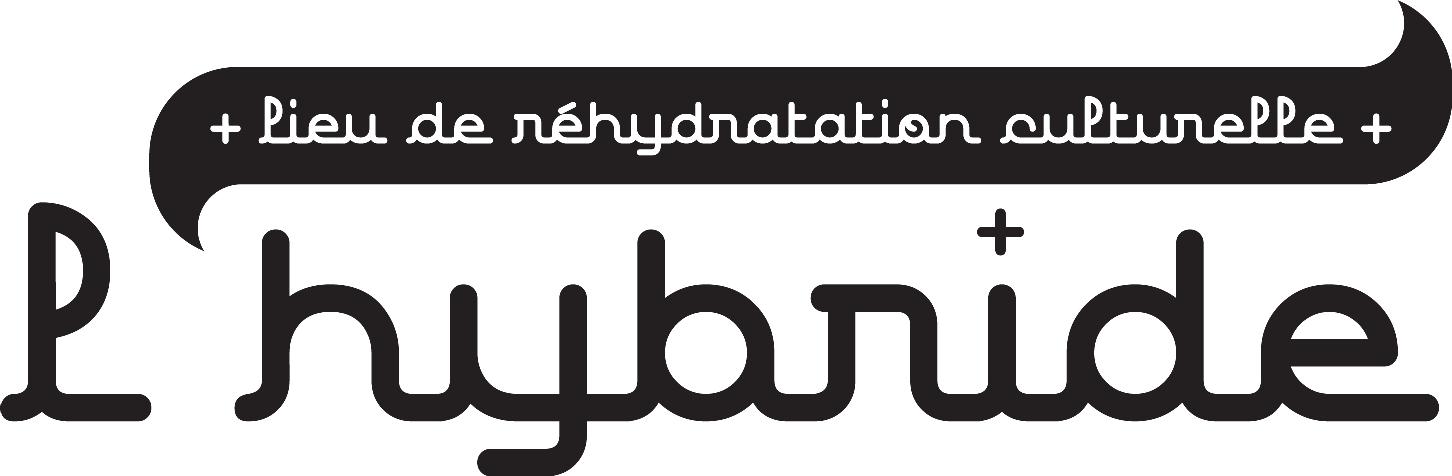 logo_hybride