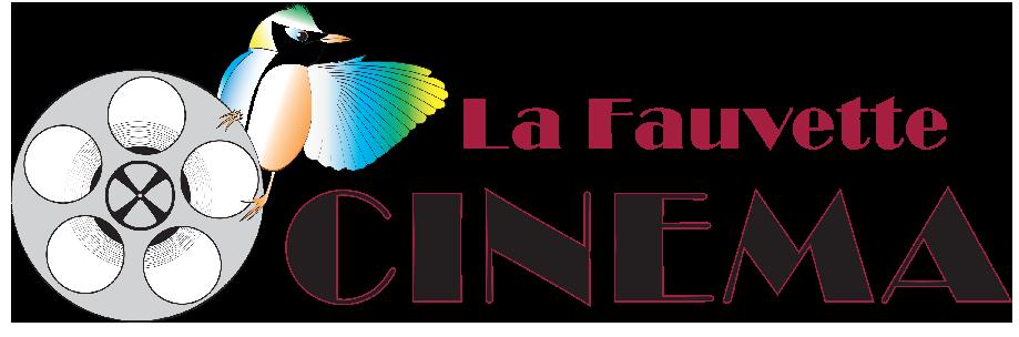 new-logo-fauvette