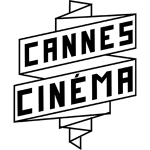Cannes Cinema Web