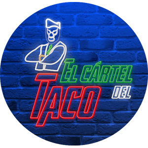 Cartel Taco Web