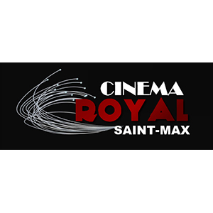 Cine Royal Nancy Web