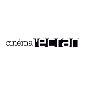 Cinema Lecran