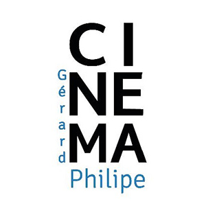 Cinema Wasquehal Web