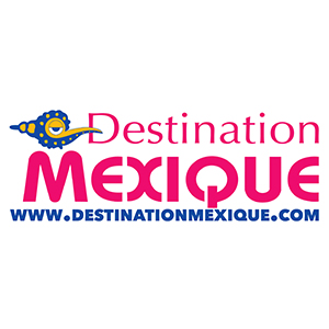 Destination Mexique Web