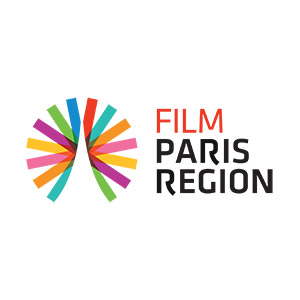 Film paris region