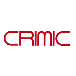 Logo Crimic Web