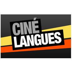 CINE LANGUES
