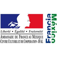 AMB FRANCE AU MX