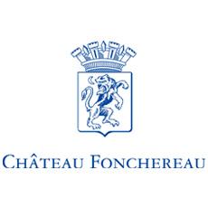 FONCHEREAU