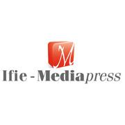 IFIE-MEDIAPRESS