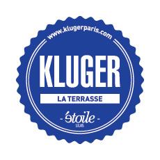 KLUGER