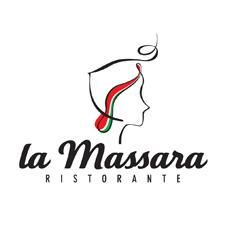 LE MASSARA