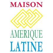 MAISON AL