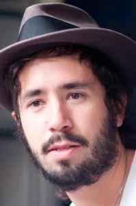 Sebastián Hofmann