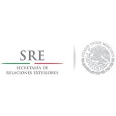 S.R.E