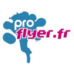 flyer_pro