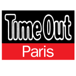 timeout_paris